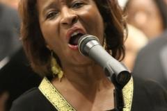 community-gospel-choir-10th-anniversary-concert-10_33388419744_o