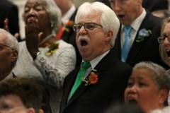 community-gospel-choir-10th-anniversary-concert-13_34099549951_o