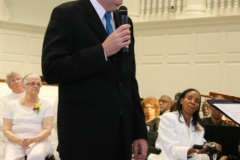 community-gospel-choir-10th-anniversary-concert-16_34189491026_o