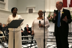 community-gospel-choir-10th-anniversary-concert-1_34189531886_o