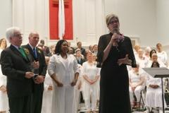 community-gospel-choir-10th-anniversary-concert-20_34073196012_o