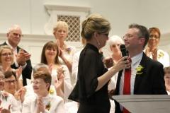 community-gospel-choir-10th-anniversary-concert-22_34073183822_o