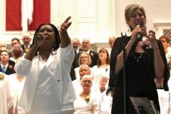 community-gospel-choir-10th-anniversary-concert-26_33388497964_o