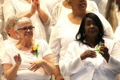 community-gospel-choir-10th-anniversary-concert-30_34230001495_o