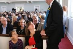 community-gospel-choir-10th-anniversary-concert-3_34189523556_o