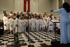 community-gospel-choir-10th-anniversary-concert-6_34099452591_o