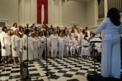 community-gospel-choir-10th-anniversary-concert-7_34189508706_o