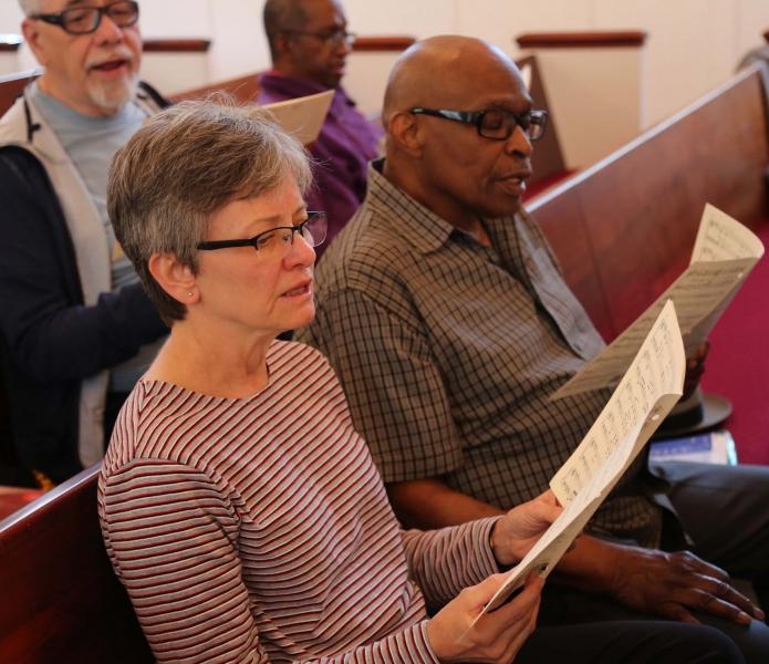 community-gospel-choir-10_26434839804_o