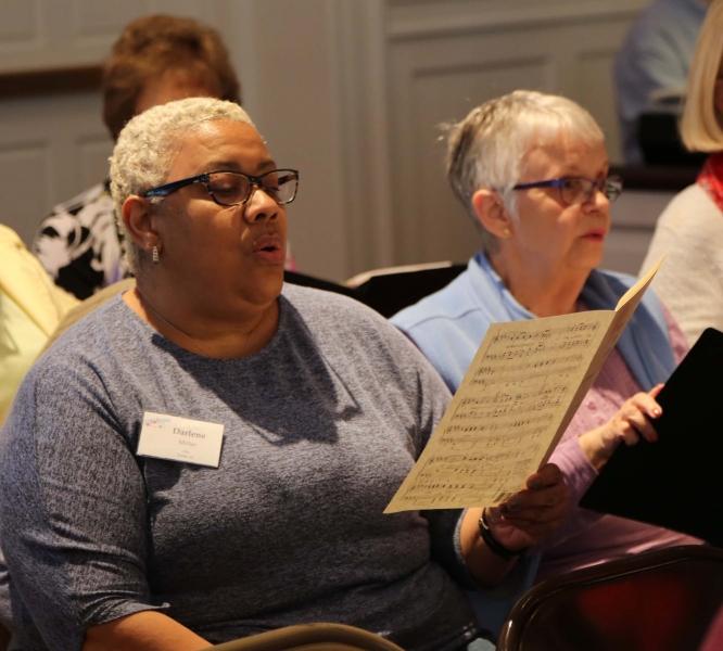 community-gospel-choir-12_26971952211_o