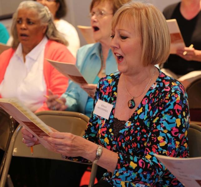 community-gospel-choir-15_26434809054_o