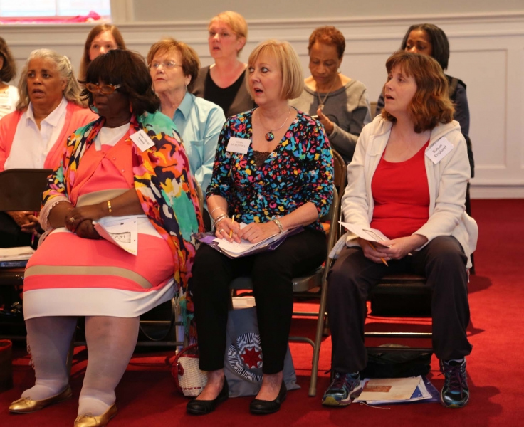 community-gospel-choir-16_26766019850_o