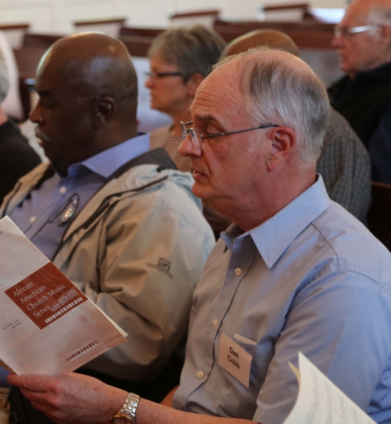 community-gospel-choir-1_26766111140_o