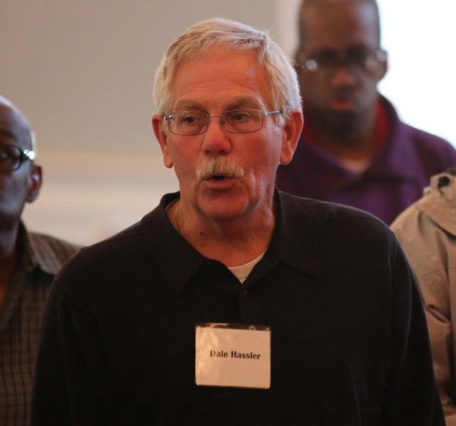 community-gospel-choir-21_27007033016_o