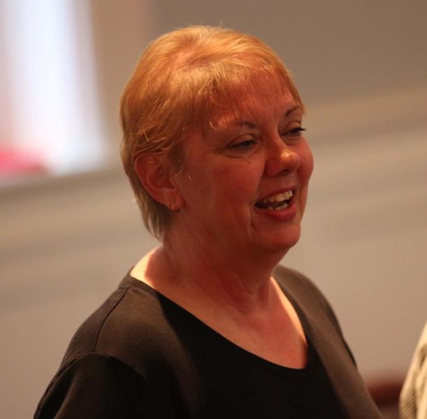 community-gospel-choir-25_27006991226_o