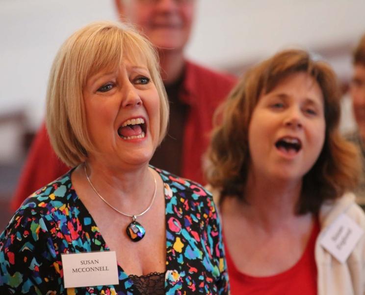 community-gospel-choir-29_26434707884_o