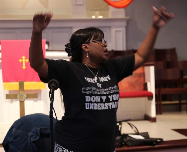 community-gospel-choir-8_27040456285_o