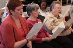 community-gospel-choir-11_26971966671_o
