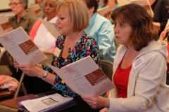 community-gospel-choir-13_27007095356_o