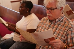 community-gospel-choir-14_26766027710_o