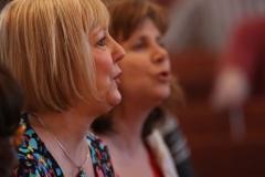 community-gospel-choir-23_27007014136_o