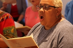 community-gospel-choir-4_26436704563_o