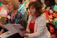 community-gospel-choir-7_27040463835_o