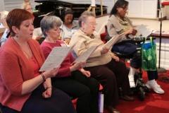 community-gospel-choir-9_27040452085_o